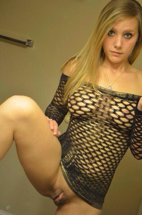 amatorskie zdjęcia erotyczne - 26797
