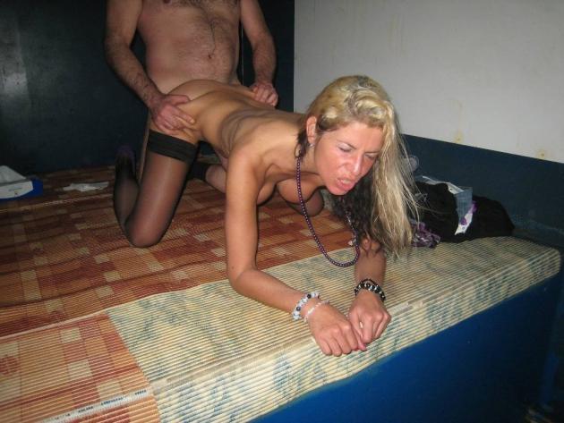 amatorskie zdjęcia erotyczne - 6048