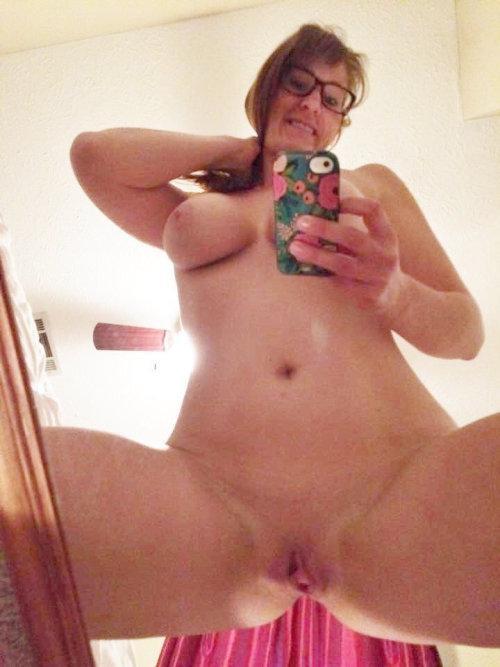 amatorskie zdjęcia erotyczne - 14016