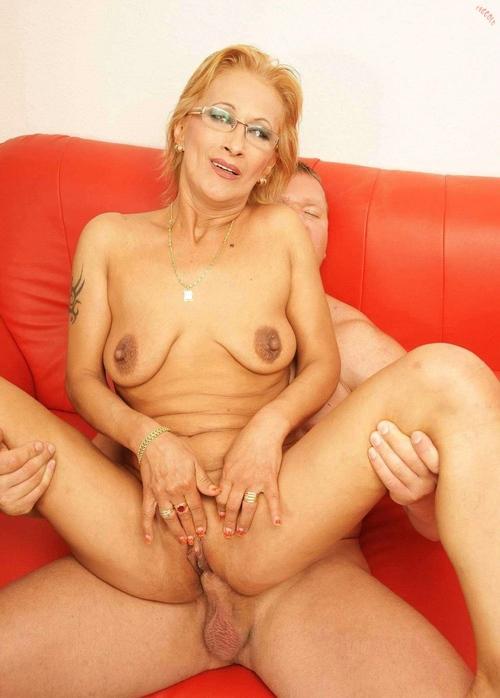 amatorskie zdjęcia erotyczne - 597