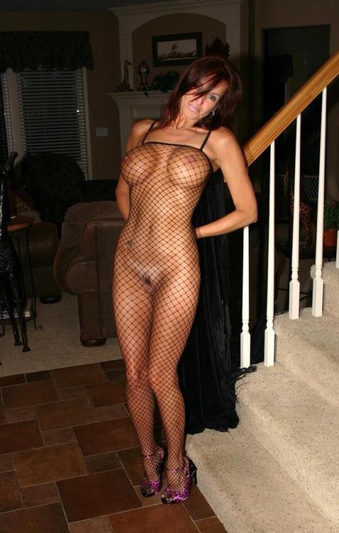 amatorskie zdjęcia erotyczne - 27436