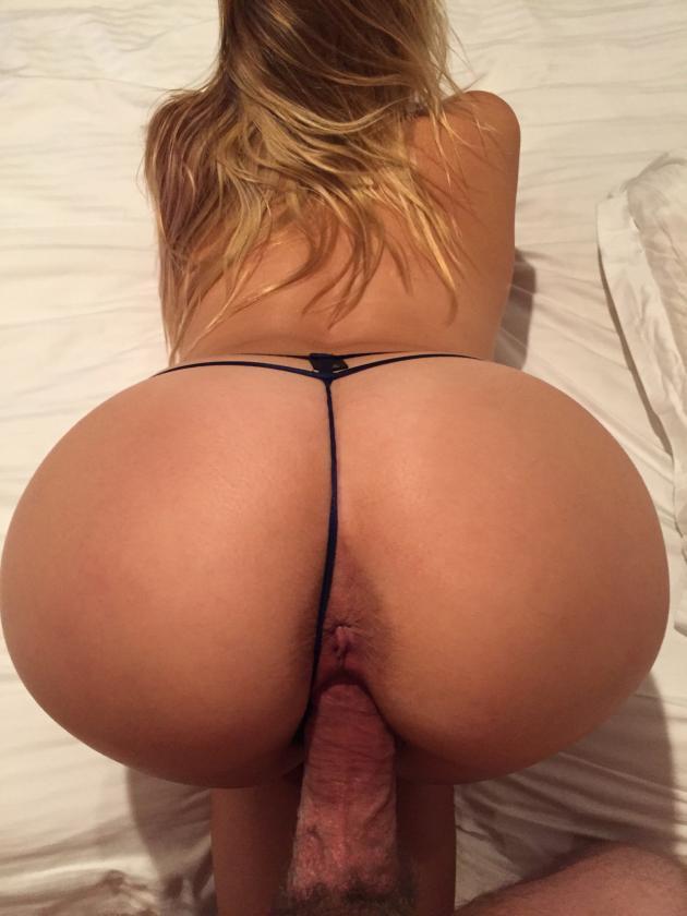 amatorskie zdjęcia erotyczne - 26058