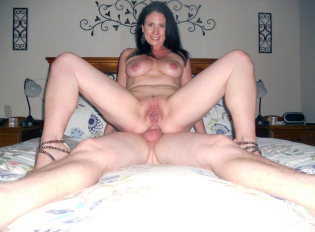 amatorskie zdjęcia erotyczne - 25616