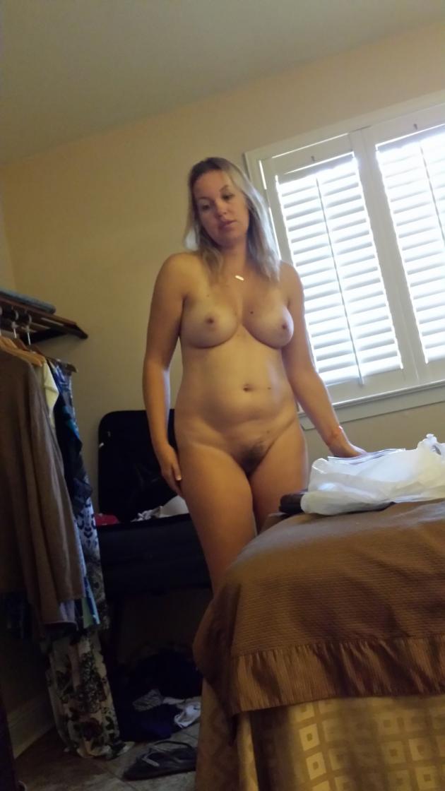 amatorskie zdjęcia erotyczne - 38242