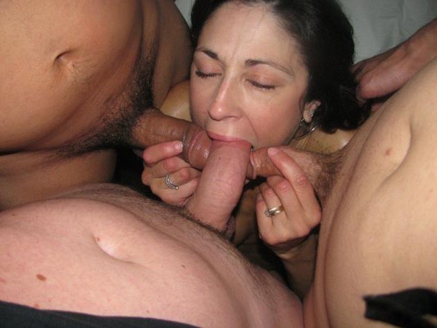 amatorskie zdjęcia erotyczne - 23702