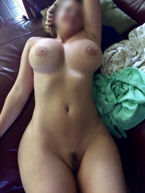 amatorskie zdjęcia erotyczne - 14058