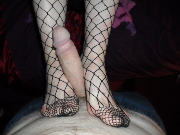amatorskie zdjęcia erotyczne - 12781