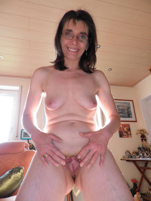 amatorskie zdjęcia erotyczne - 6830
