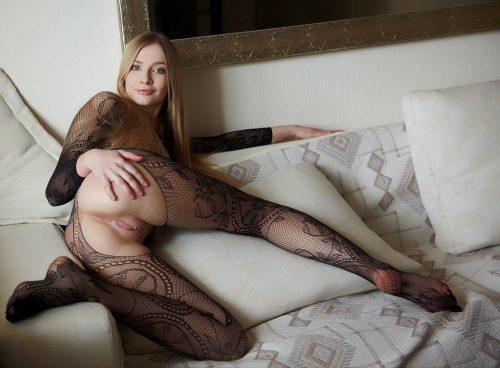 amatorskie zdjęcia erotyczne - 25564