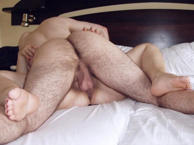 amatorskie zdjęcia erotyczne - 2572