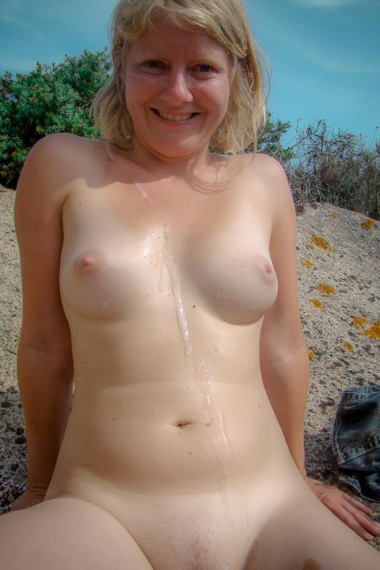 amatorskie zdjęcia erotyczne - 21826