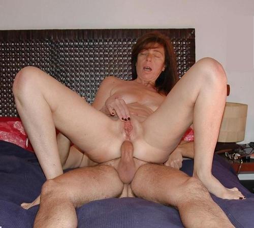 amatorskie zdjęcia erotyczne - 3389