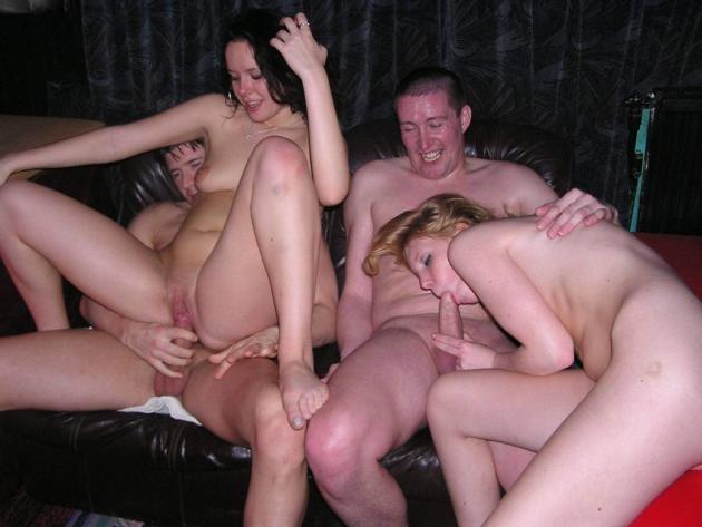 amatorskie zdjęcia erotyczne - 10368