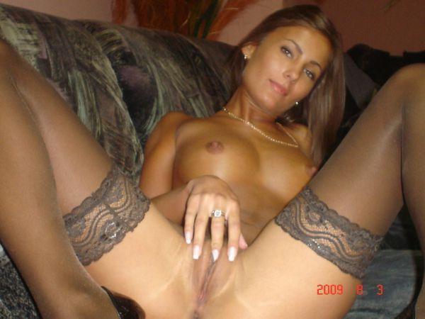 amatorskie zdjęcia erotyczne - 29849