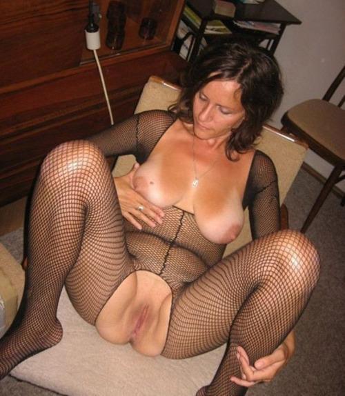 amatorskie zdjęcia erotyczne - 32583
