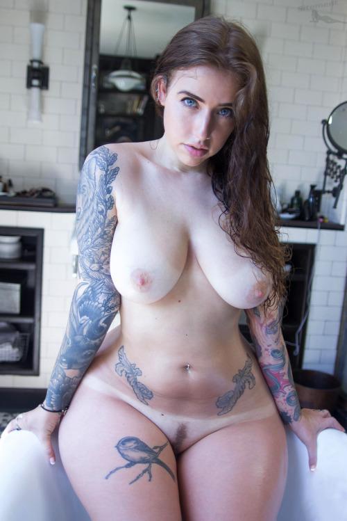 amatorskie zdjęcia erotyczne - 27369