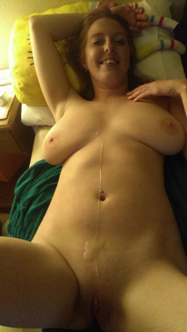 amatorskie zdjęcia erotyczne - 16672