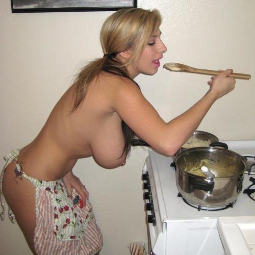amatorskie zdjęcia erotyczne - 34077