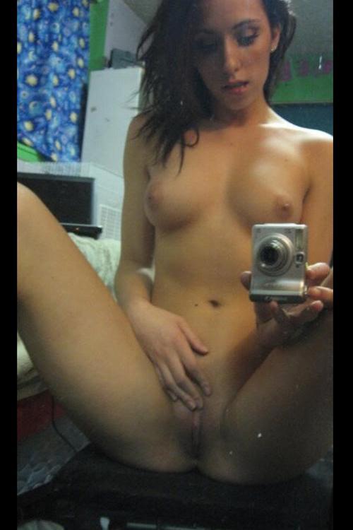 amatorskie zdjęcia erotyczne - 11073