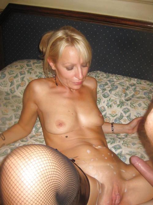 amatorskie zdjęcia erotyczne - 26893