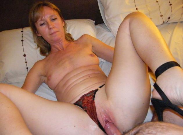 amatorskie zdjęcia erotyczne - 1394
