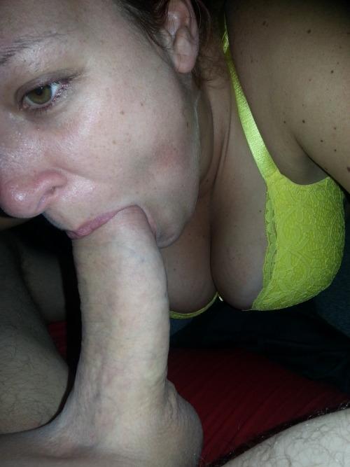 amatorskie zdjęcia erotyczne - 31360