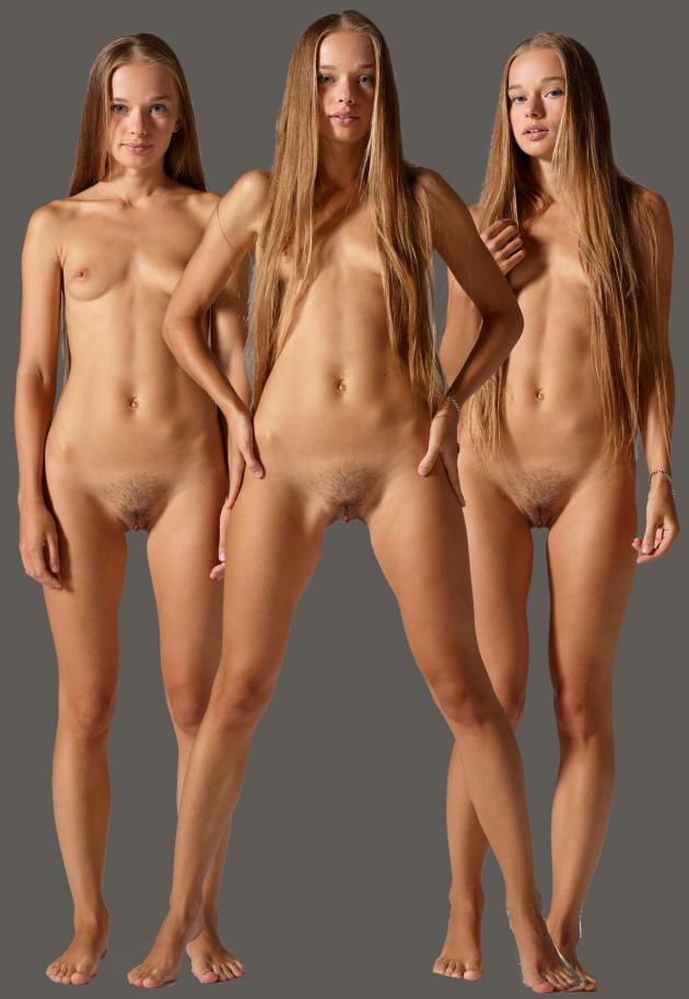 amatorskie zdjęcia erotyczne - 23636
